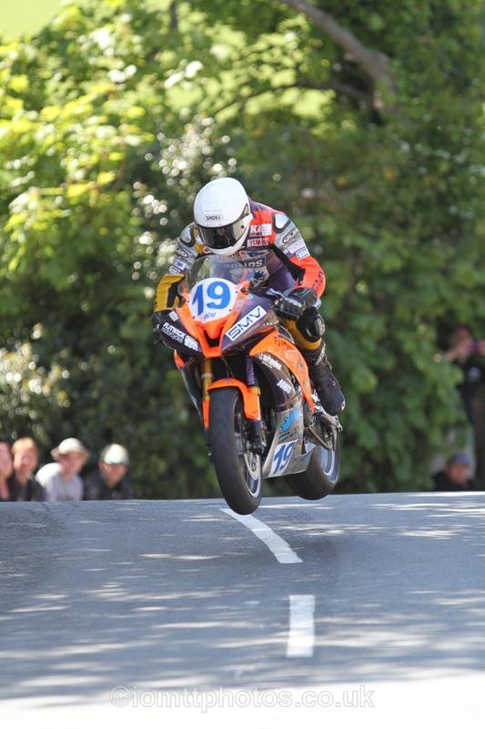 IMG_1661 - SuperSport Race 2 - TT 2013