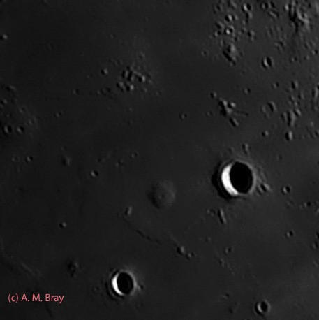 Milichius Pi_IR_12-05-31 20-57-18_PSE_R - Moon: West Region