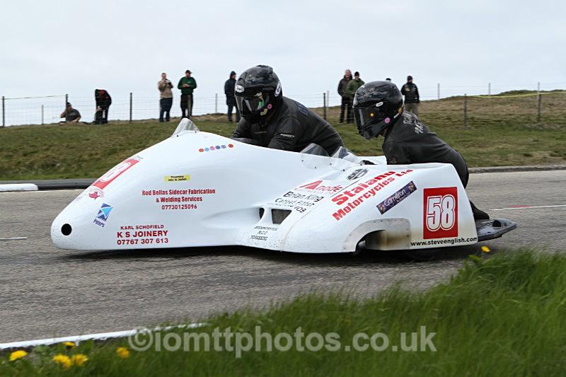 IMG_7295 - Sidecar Race 1