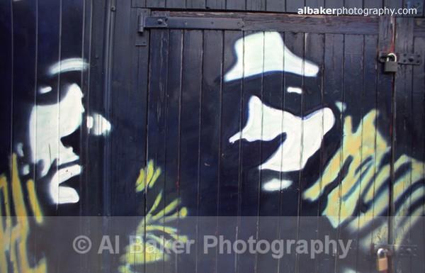 Cf14 - Graffiti Gallery (8)