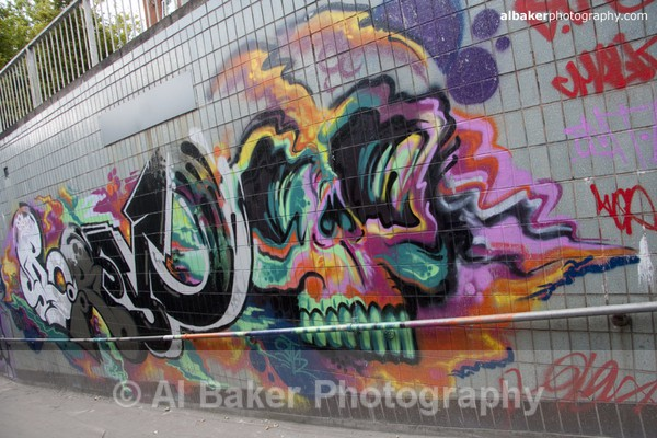 185 - Graffiti Gallery (16)
