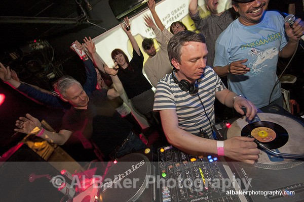 277 - Friends-&-Family @ the-roadhouse 02.05.15 (b)