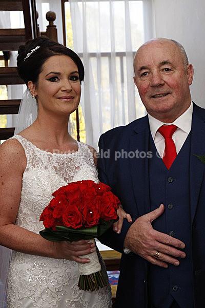 078 - Rob and Lorraine Wedding