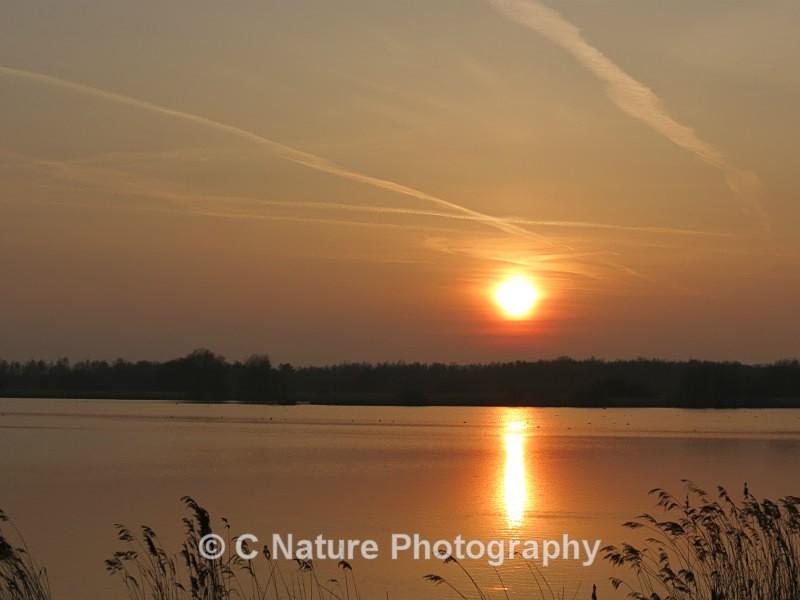 Sunset - Sunsets
