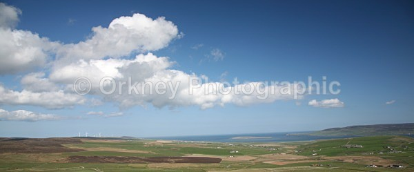 eviepano0389 - Orkney Images