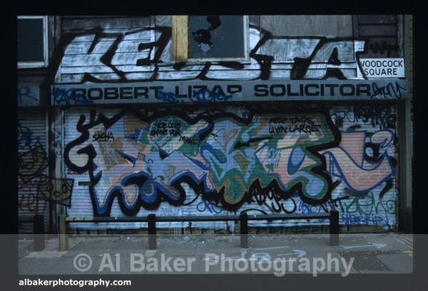 Bc68 - Graffiti Gallery (5)