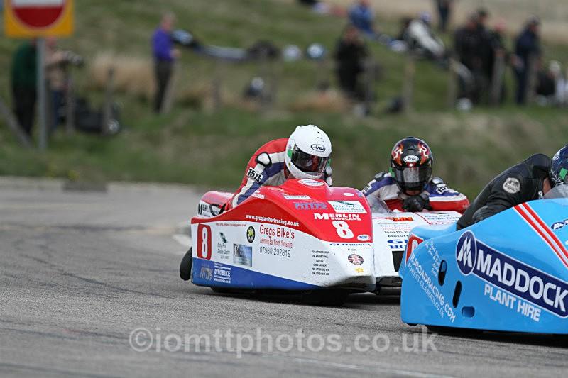IMG_7046 - Sidecar Race 1