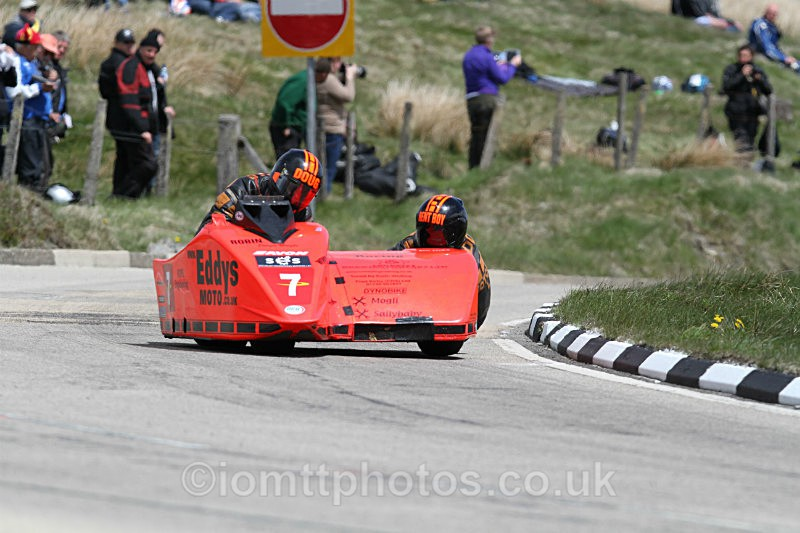 IMG_7039 - Sidecar Race 1