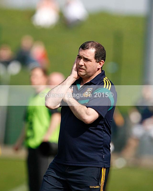 _MG_3797 - ALLIANZ NATIONAL FOOTBALL LEAGUE - ROINN 2- ROUND 7  Meath v Tyrone 11/04/2011