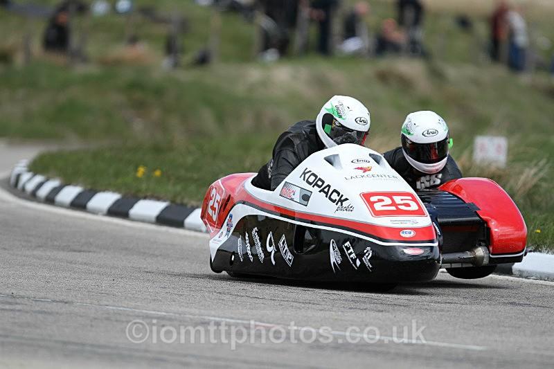 IMG_7122 - Sidecar Race 1