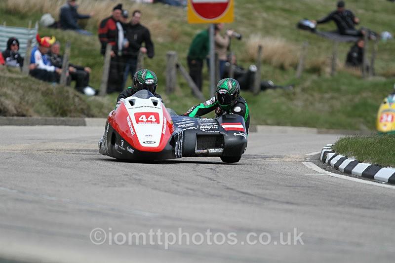 IMG_7128 - Sidecar Race 1