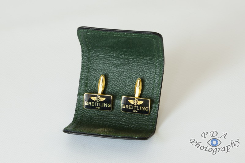 Product Photography Leather Goods 3