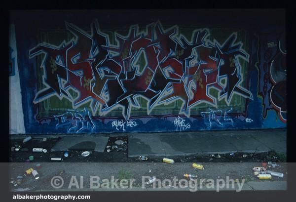Bc31 skore - Graffiti Gallery (5)