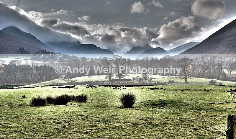 20111121-_MG_7607-766 - Lake District