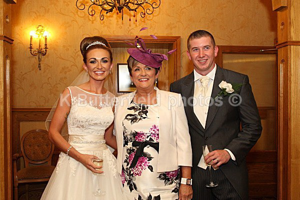111 - Kieran and Lindsay Black Wedding