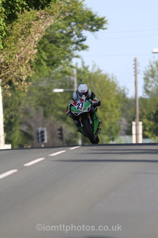 IMG_4348 - Thursday Practice  TT 2013