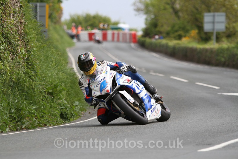 IMG_0136 - Supersport Race 1 - 2013