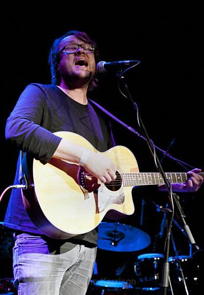 Robert Vincent - Concert
