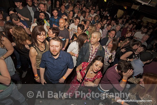 79 - Friends-&-Family @ the-roadhouse 02.05.15 (a)