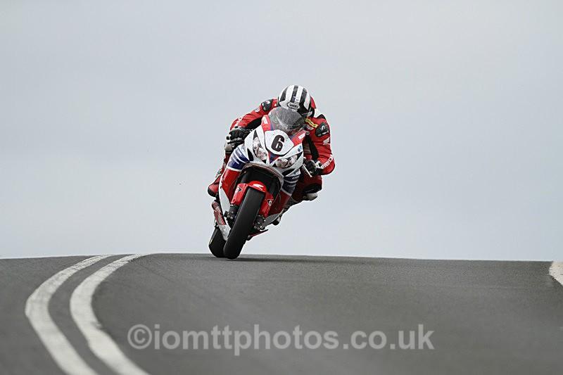 IMG_8845 - Superbike Race 2013