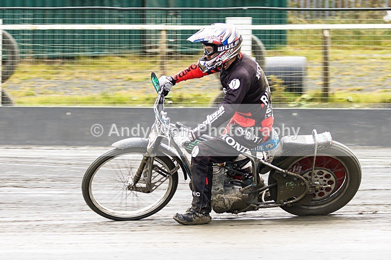 171014-RS 7D 0004 - Ride & Skid It - 14th October 17