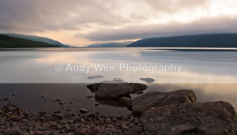 20090623-021 - Scotland