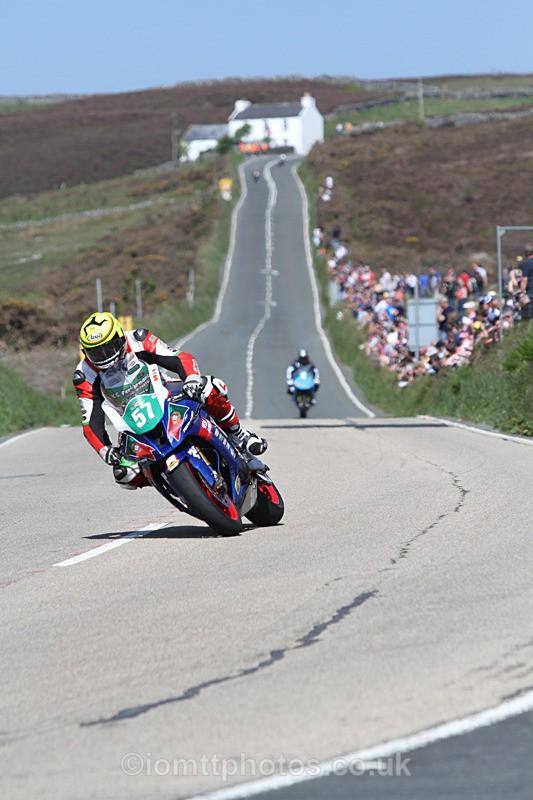 IMG_3609 - Lightweight Race - TT 2013