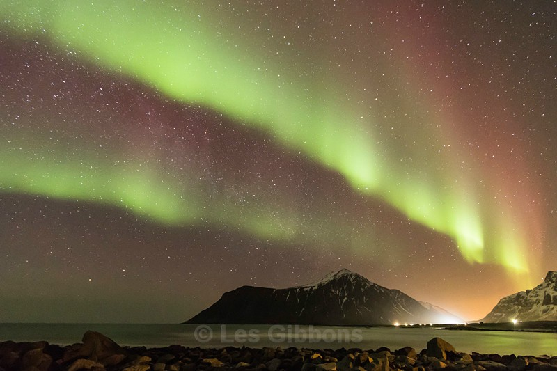 _48A1820-Edit - Lofoten