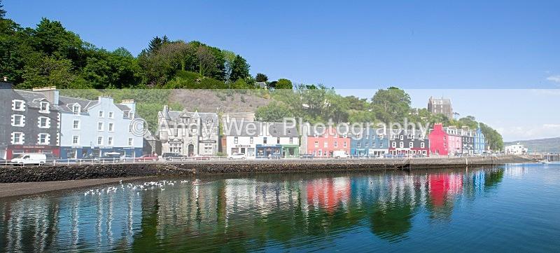 20120528-_MG_9849-1163 - Scotland