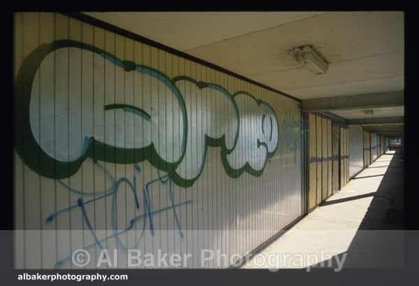 Bd29 - Graffiti Gallery (6)