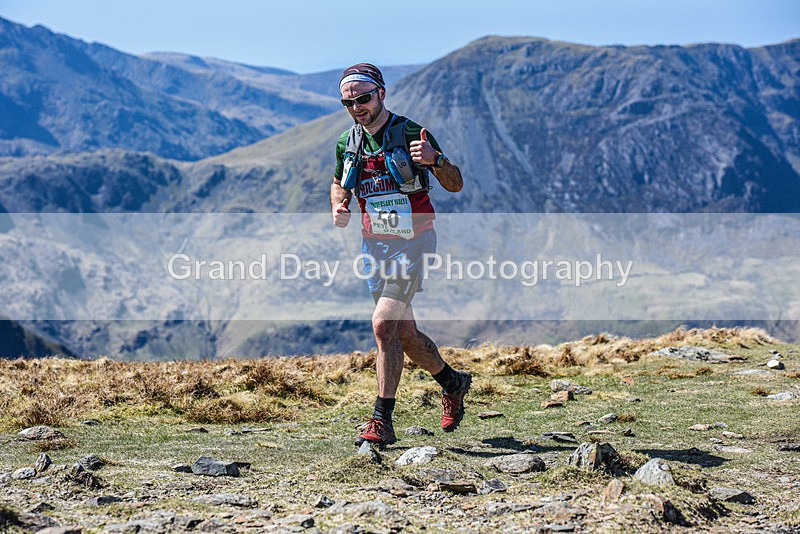 ESK_0453 - Anniversary Waltz & Teenager With Altitude Fell Races Saturday 21st April 2018