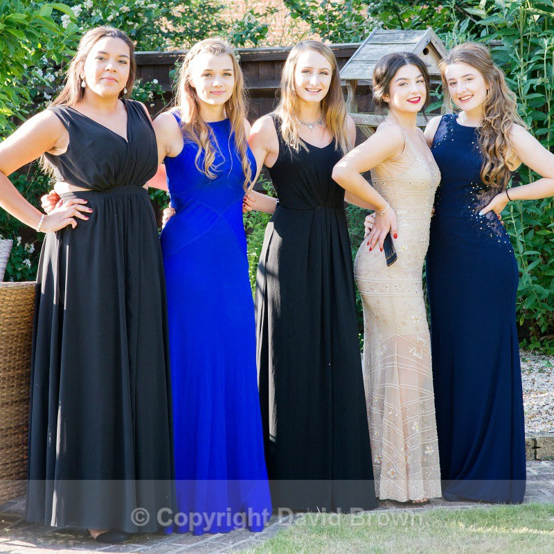 27pg - Didcot Girls School Prom July 2015