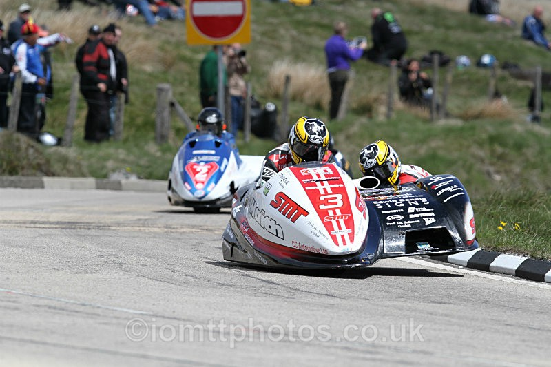 IMG_7021 - Sidecar Race 1