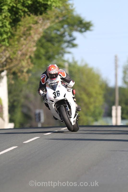 IMG_4376 - Thursday Practice  TT 2013