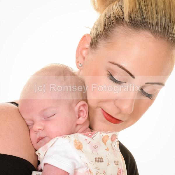 - NEWBORNS AND BABIES