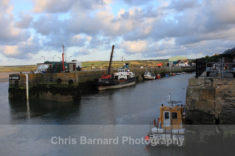 IMG_0371 - Padstow