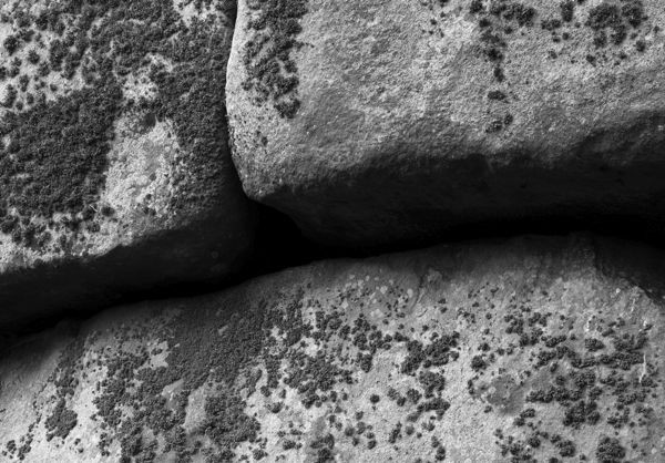 Join 2 - Stonehenge