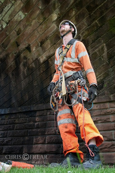 chrisfrear_rope-6 - Rope Access Engineers