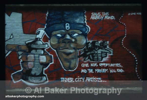 Ab03 - Graffiti Gallery (1)