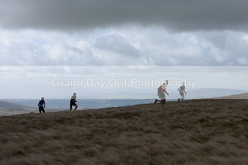 DSC_0313 - Howgill Fell Race Saturday 15th April 2017