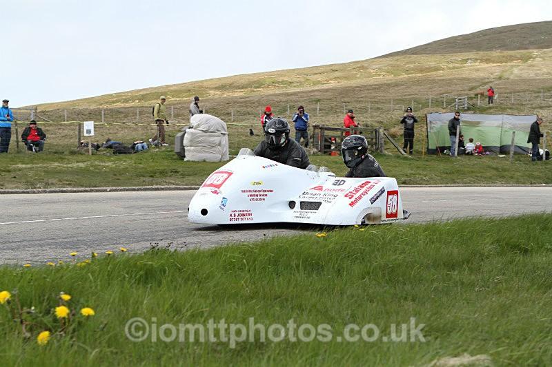 IMG_7293 - Sidecar Race 1