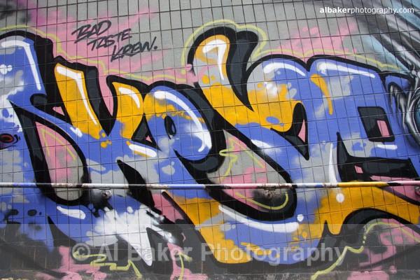 182 - Graffiti Gallery (16)