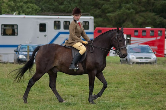 moniaive09-2 - Moniaive Horse Show 2009