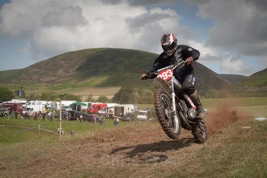 6 - Thornhill Scramble 2009