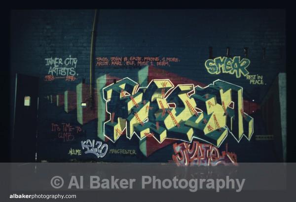 4 - Graffiti Gallery (10)
