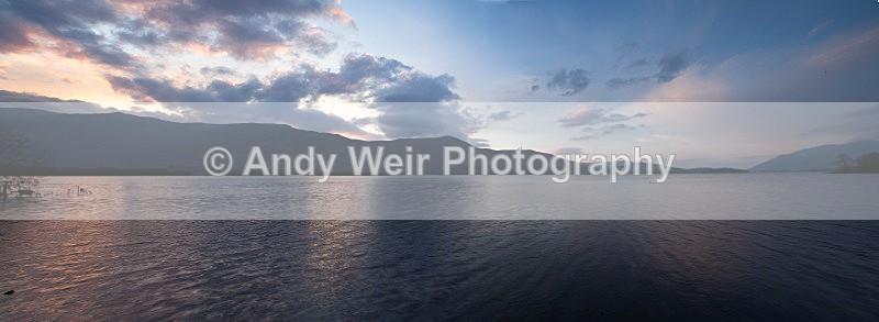 20111119-_MG_7571-668 - Lake District