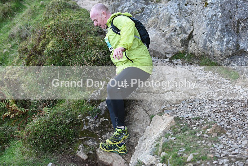 DSC_7786 - High Terrain Events Ennerdale 50k Ultra Trail Run Saturday 15th October 2016