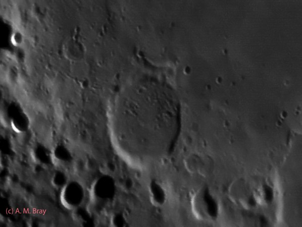 Beaumont_R_15-07-22 09-18-00_PSE_R_2 - Moon: East Region