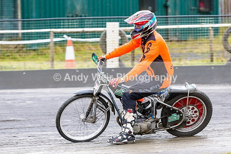 171014-RS 5D  0061 - Ride & Skid It - 14th October 17