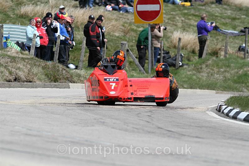 IMG_7037 - Sidecar Race 1